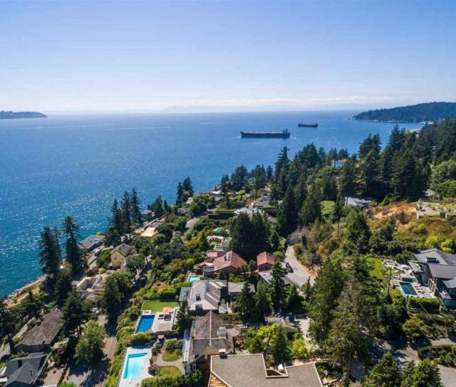 3548 Creery Avenue, West Bay, West Vancouver 2