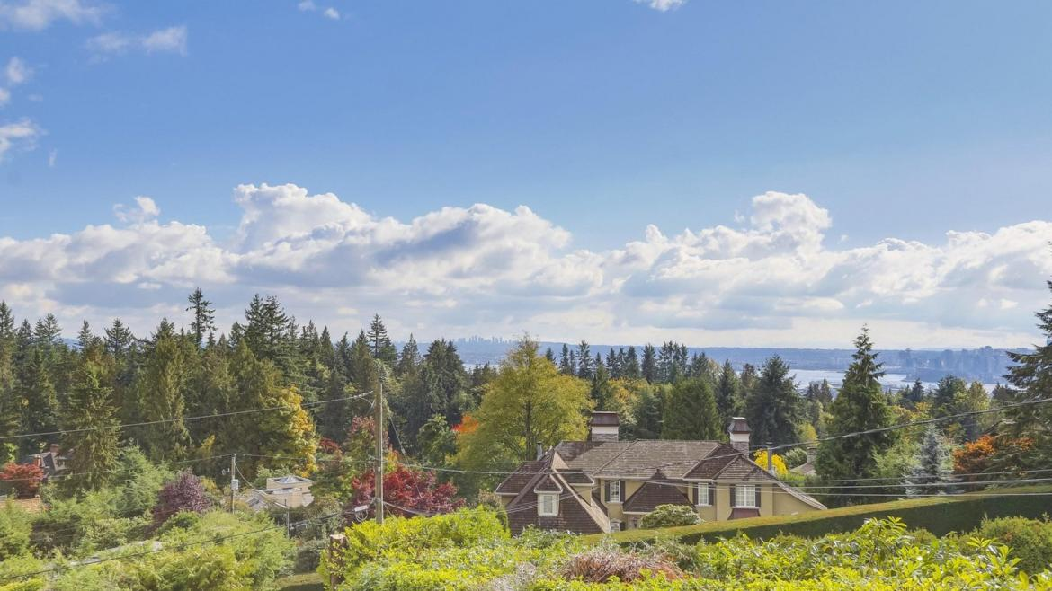 565 Knockmaroon Road, British Properties, West Vancouver